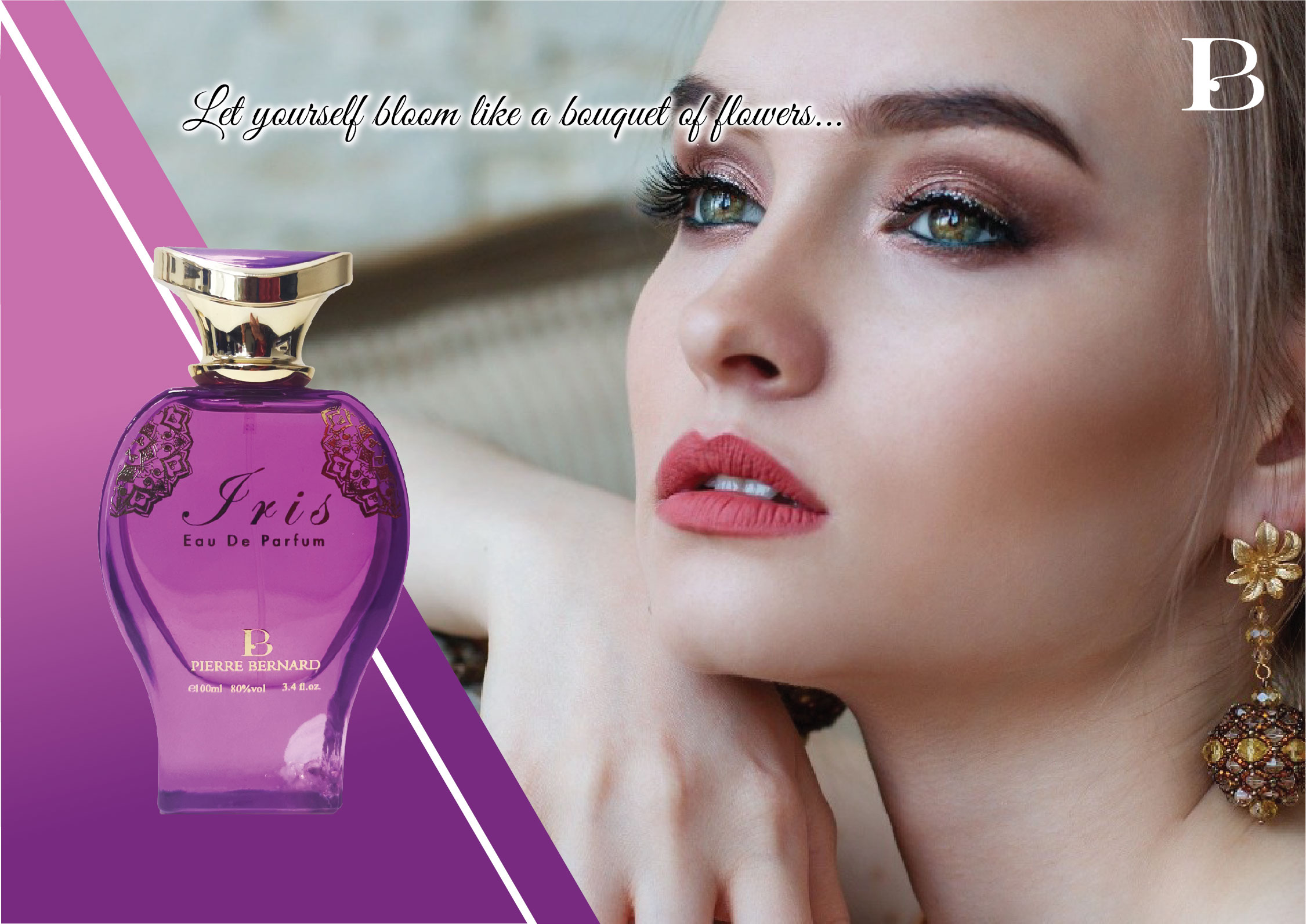 perfume contract manufacturers in uae