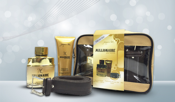 private label fragrance manufacturers in uae