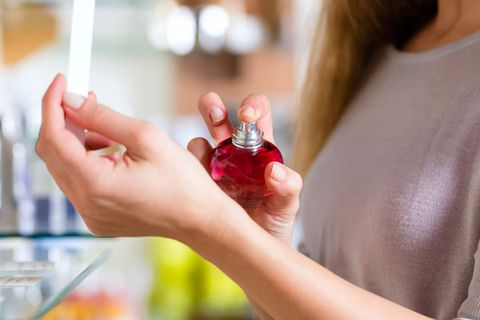 private label perfume manufacturers in uae